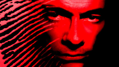 Replicant (2001) UNCUT 720p BluRay Hollywood Movie [Dual Audio] [Hindi or English] x264 AAC ESubs