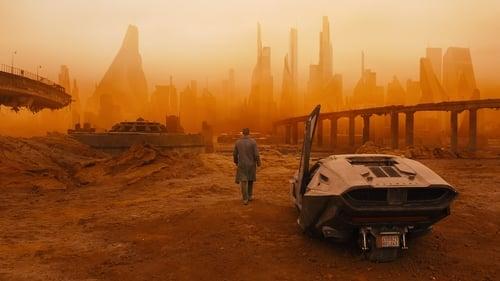 Blade Runner 2049 English Full Online Free Download