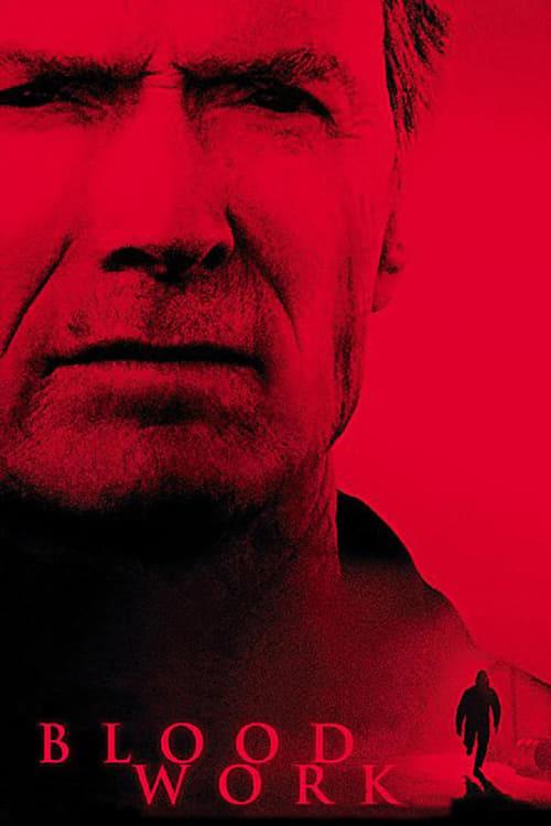 Blood Work film en streaming