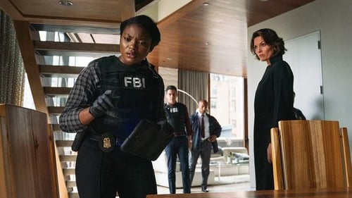 FBI: Season 2 – Episode Undisclosed