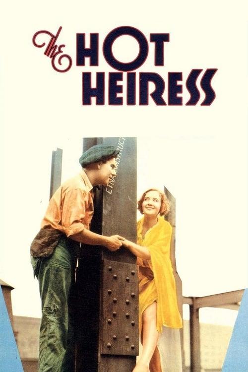 مشاهدة The Hot Heiress في نوعية جيدة HD 720p