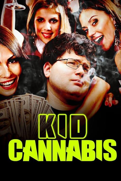 [720p] Kid Cannabis (2014) streaming vf