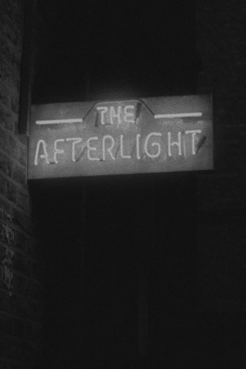 Watch The Afterlight Online Free Viooz