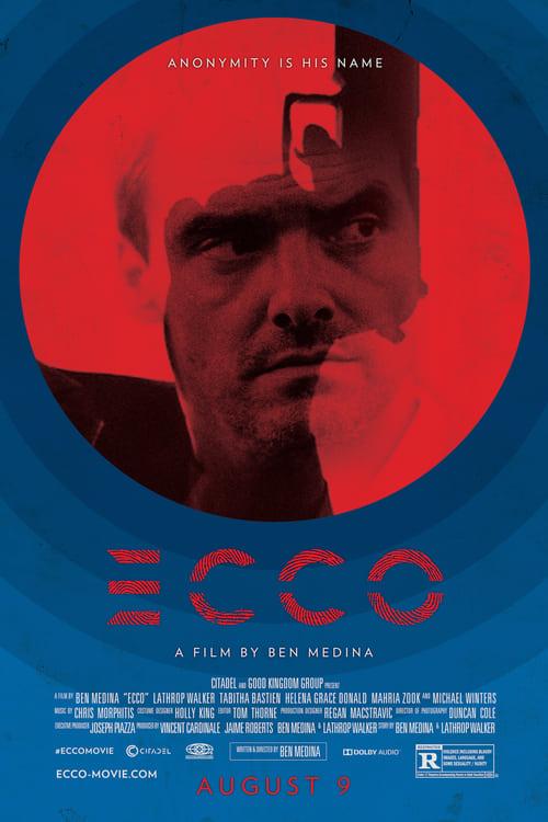 Assistir Filme ECCO Completo
