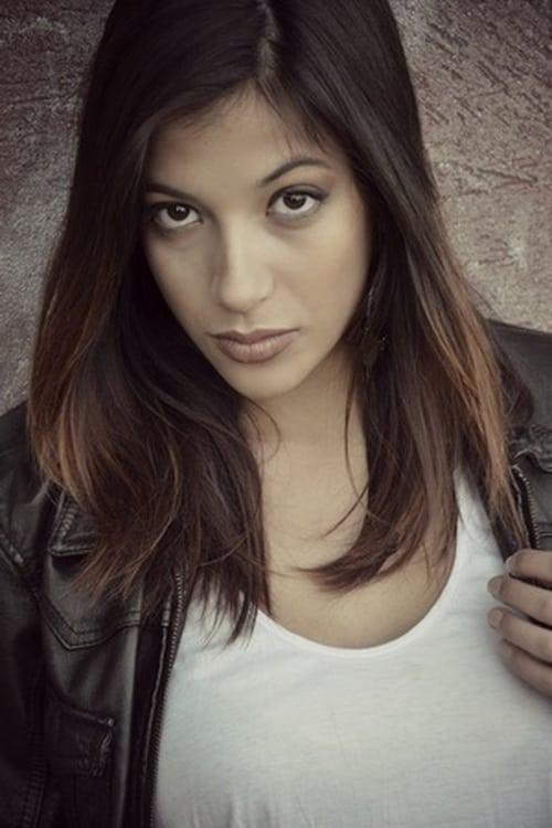 Valeria Nardilli