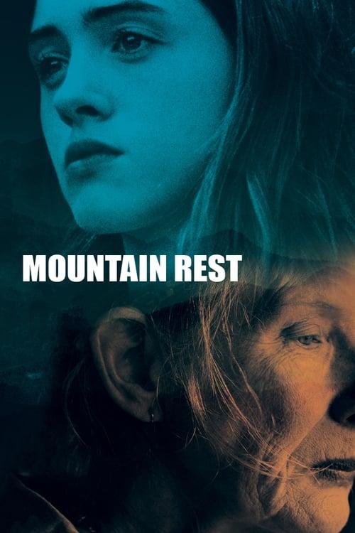Mountain Rest (*)