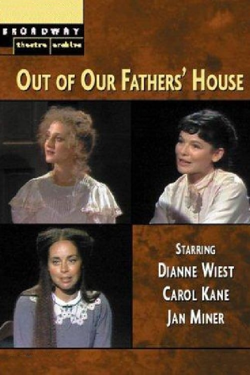 Assistir Out of Our Fathers' House Em Português Online