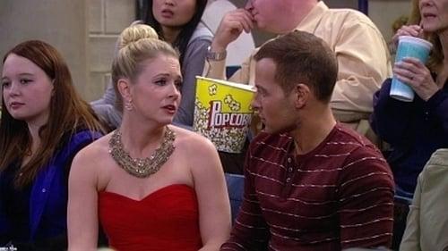 Melissa & Joey: Season 3 – Episode Plus One