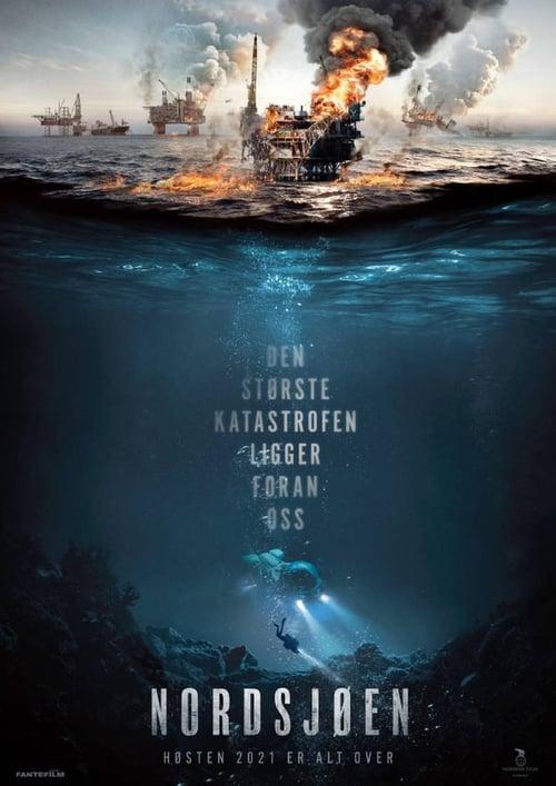 Film Nordsjøen V Dobré Kvalitě Hd 720p