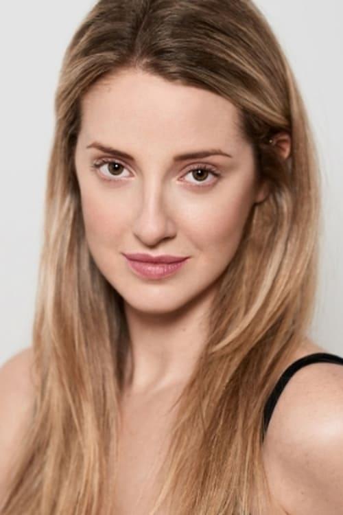 Kelly Craig
