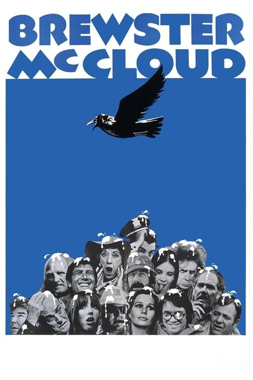 Película El volar es para los pájaros En Buena Calidad Gratis