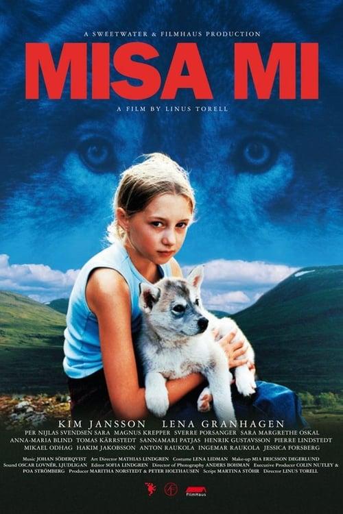 شاهد الفيلم Misa mi بجودة HD 720p