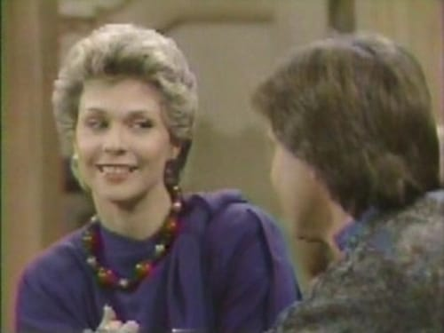 Silver Spoons 1983 Streaming: Season 2 – Episode A Summer's Romance (1)