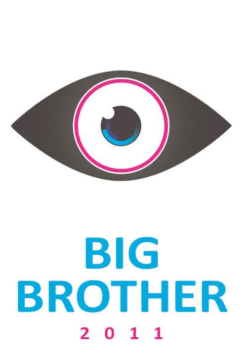 Big Brother: Series 12