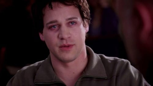 Grey's Anatomy - Season 3 - Episode 19: My Favorite Mistake
