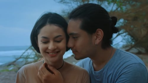 Watch Tersanjung the Movie Online In