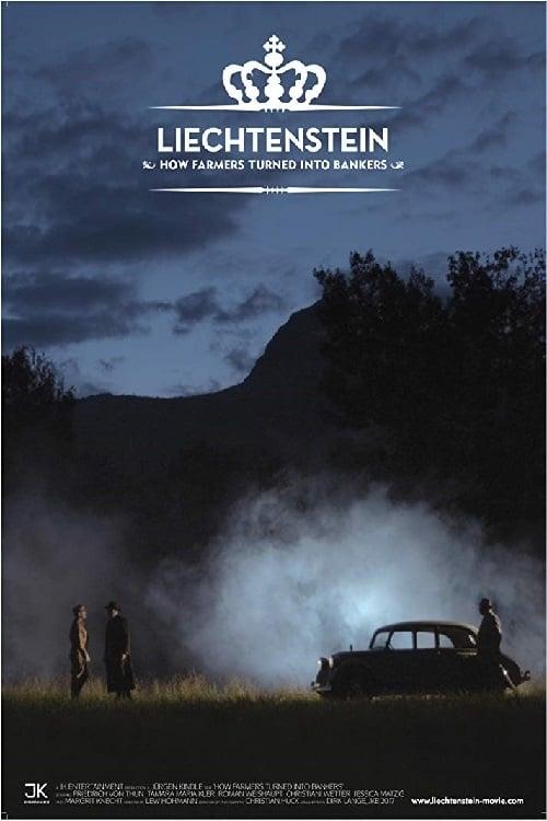 Baixar Filme 1818 - Die Liechtenstein Saga Completamente Grátis