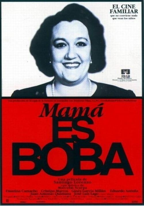 Mamá es Boba Online