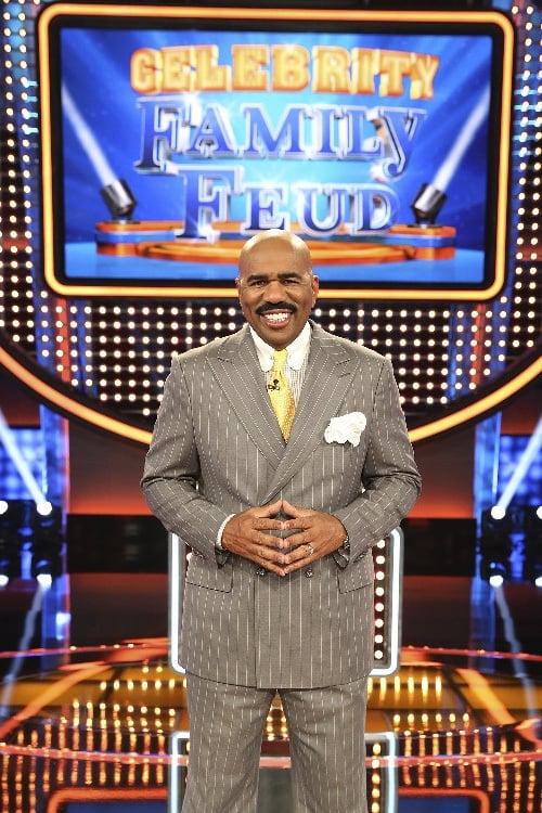 Celebrity Detox - Show News, Reviews, Recaps and ... - TV.com