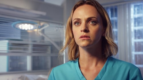 Holby City 2017 Streaming Online: Series 19 – Episode Just Get on With It