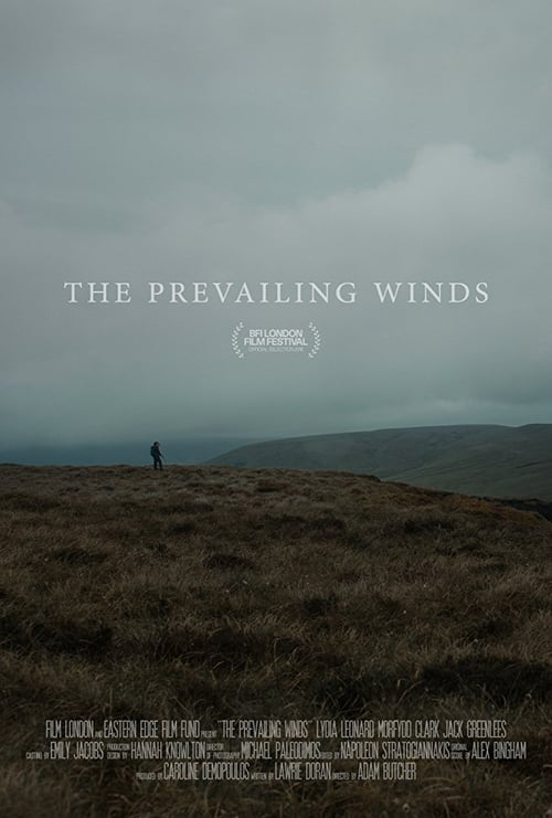 The Prevailing Winds (2016)
