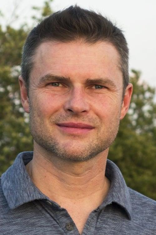 Mark Kochanowicz