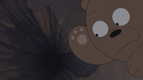 We Bare Bears 2017 Amazon Prime: Season 3 – Episode Poppy Rangers