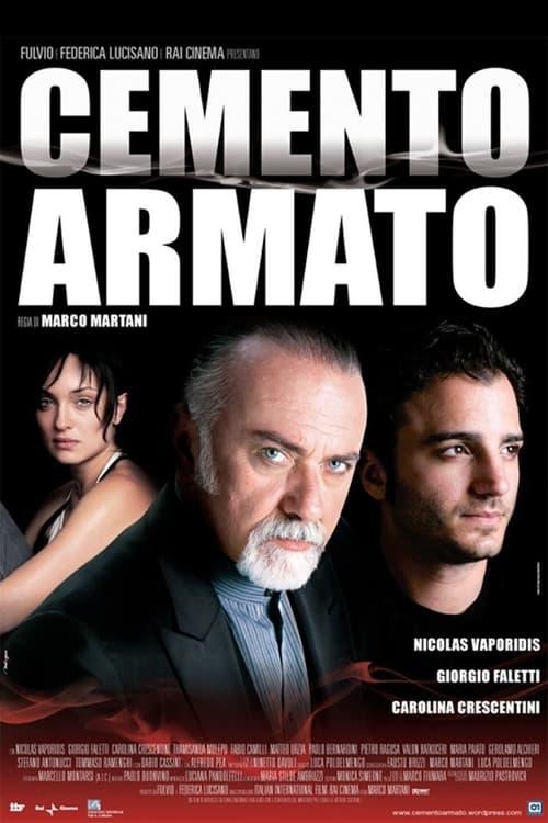 Cemento armato (2007)