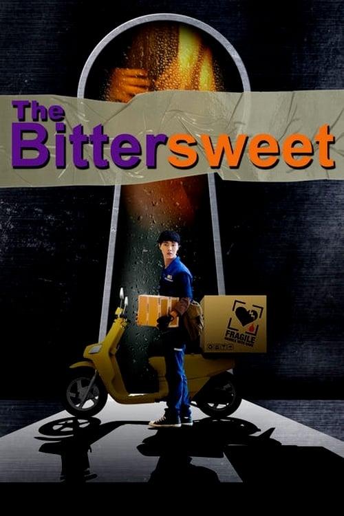 The Bittersweet ( The Bittersweet )