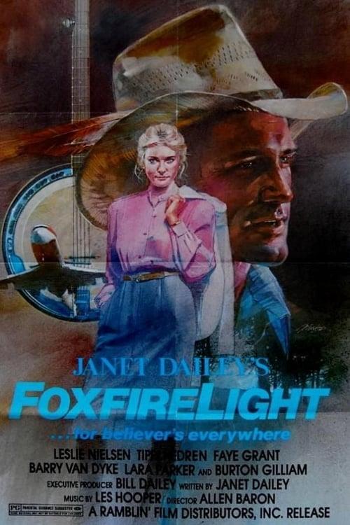 Foxfire Light (1982)