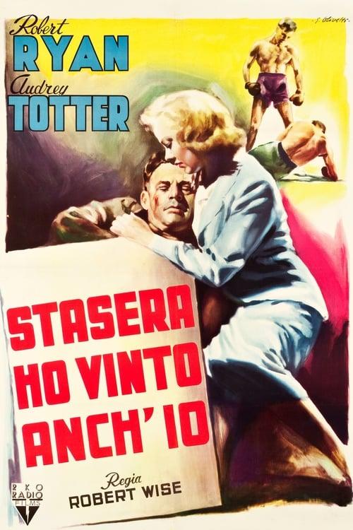 Stasera ho vinto anch'io (1949)