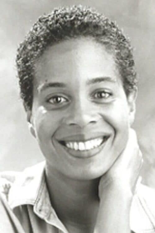 Janet Bailey