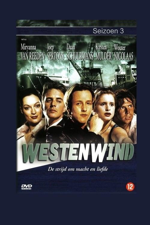 Westenwind Season 3