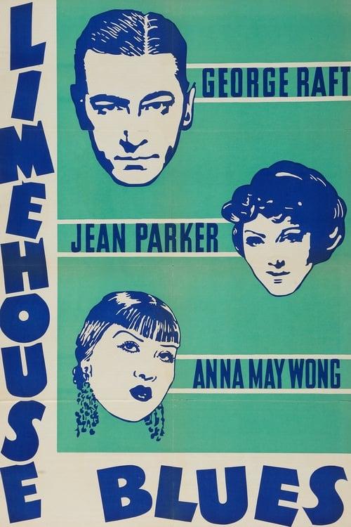 Regarder Le Film Limehouse Blues Avec Sous-Titres En Ligne