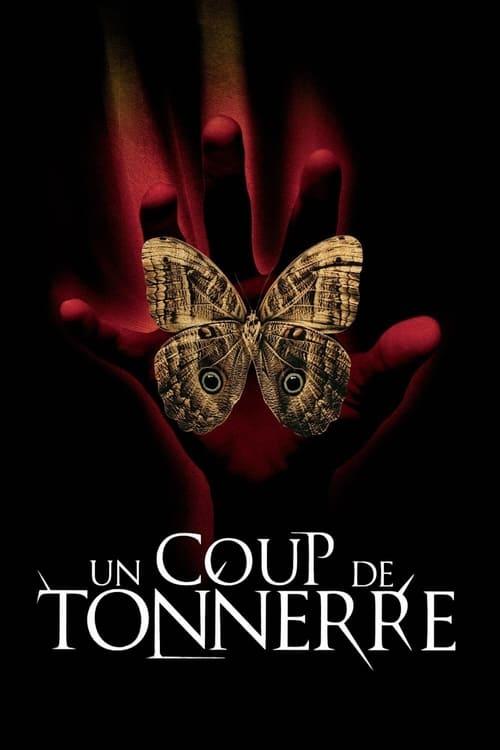 ★ Un Coup de tonnerre (2005) streaming vf hd