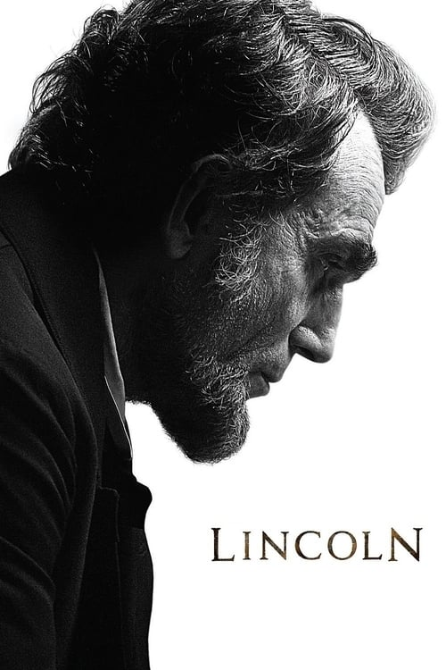 Image Lincoln