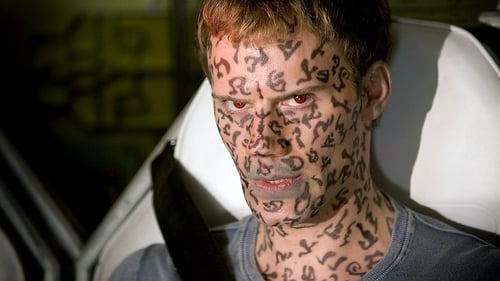 Doctor Who: Series 2 – Épisode The Satan Pit (2)