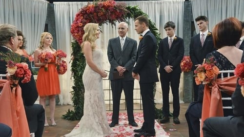 Melissa & Joey: Season 3 – Episode You're the One That I Want