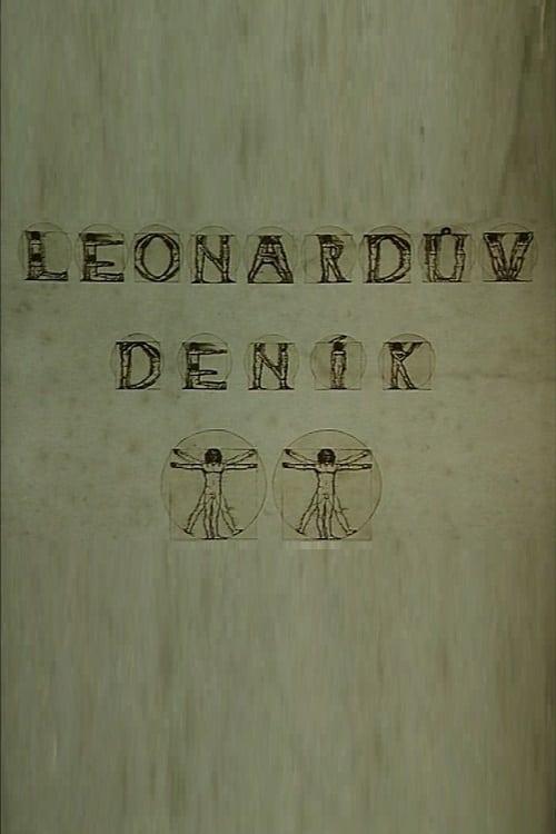 Leonardo's Diary (1972)