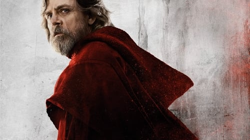 Star Wars: The Last Jedi Look at the page