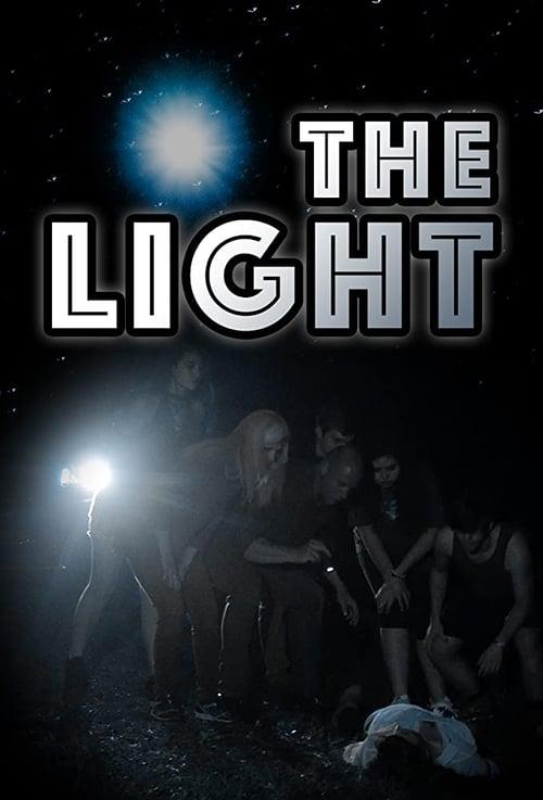The Light (2020)