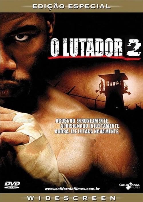Filme O Lutador Com Legendas Em Português