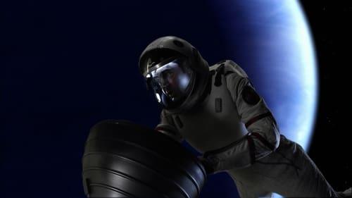 Assistir Defying Gravity S01E01 – 1×01 – Dublado