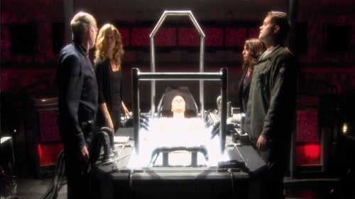 Watch the Latest Episode of Battlestar Galactica (S4E21) Online