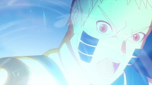 Assistir Boruto: Naruto Next Generations S01E199 – 1×199 – Legendado