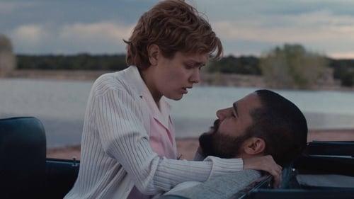 Katie Says Goodbye (2018) Subtitle Indonesia