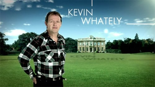 Who Do You Think You Are?: Season 6 – Épisode Kevin Whately