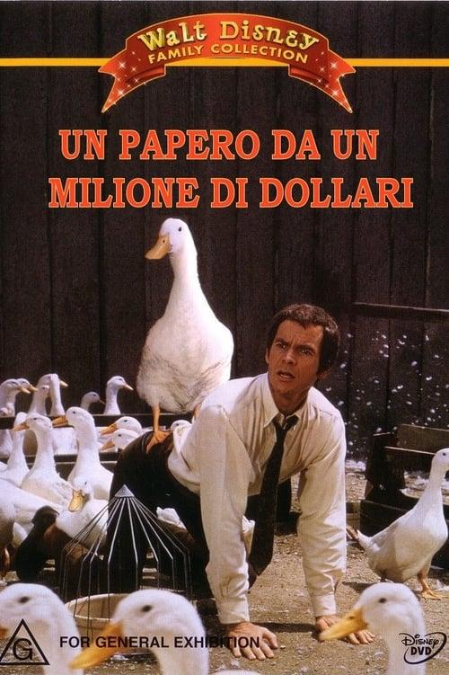 Un papero da un milione di dollari (1971)
