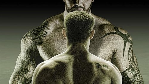 Kickboxer: Retaliation Deutsch Full Episoden Online kostenloser Download