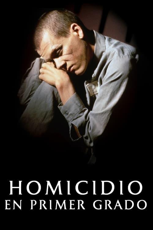 Image Homicidio en primer grado